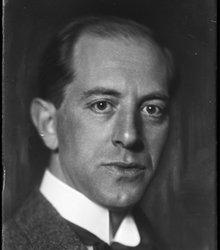 Ferdinand Helmann (1880-1954)