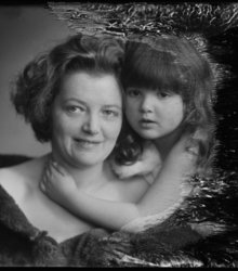 Liselotte Susanna Riess, Cornelia Susann...