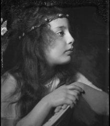 Ilse Margarete Rozelaar