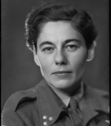 Emmy Wilhelmina Lucie Broekman