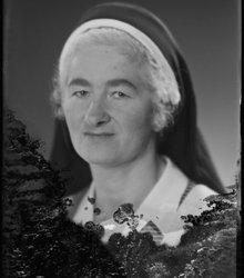 Wilhelmina Sophia Francisca Leddij