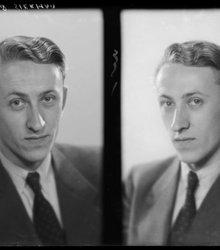Bernard Sierman