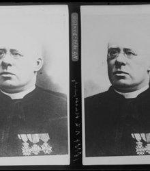 Herman Jozef Aloysius Maria Schaepman