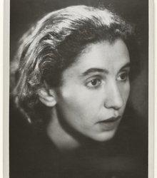 Chaja Goldstein (1908-1999)