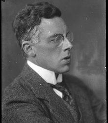 Jhr. Jan Feith (1874-1944)