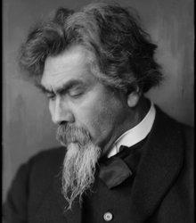 Johannes Theodorus Toorop (1858-1928)