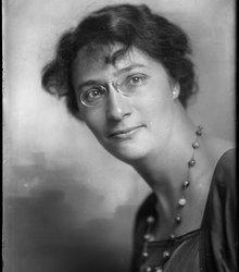 Rosette Judaica van Oven