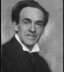 Karel van Rijn