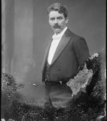 Henderikus Andreas Kubbinga