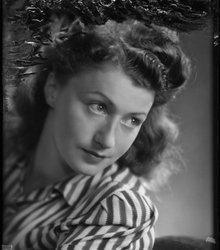 Carole Susan