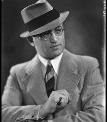 Max Tak (1891-1967)