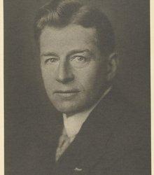 Johannes Pieter Jacobus Helmich Clinge D...