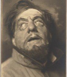 Louis de Vries (1871-1940)