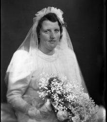 Anna Barbara Bernardina Maria van Roijen