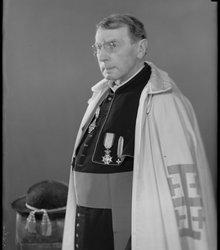 J.C. van der Loos (1881-1947)
