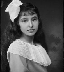 Helena Kleinberger
