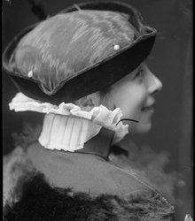Christina Cornelia Elisabeth van Zuilen