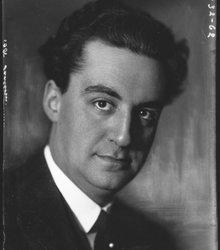 Louis Saalborn
