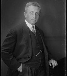 Nicolaas Buren