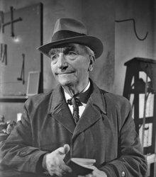 Jan Musch (1875-1960)