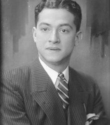 George Henri Juda