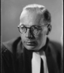 Johan Karel Matthijs Mathuisen