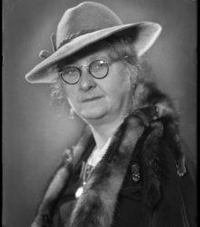 Josephine Maria Wilhelmina Harmsen