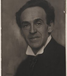 Karel van Rijn (1876-1953)