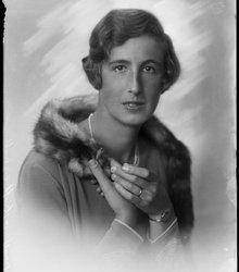Johanna Cornelia Wissenburgh