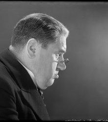 Constant van Kerckhoven jr. (1892-1966)