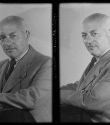 Herman Michels (1895-1963)