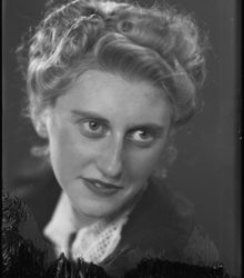 Maria Josephina Theodora Joling