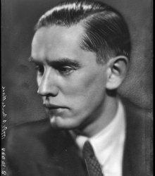 Benjamin Merkelbach (1901-1961)