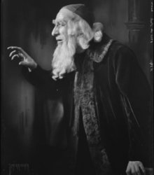 Samuel (Sam) de Vries (1892-1943)