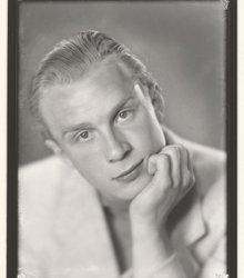 Kees (1925) Brusse