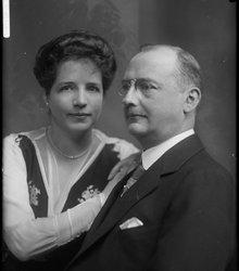 Herman Karel Westendorp (1868-1941), Joh...
