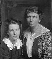 Elisabeth Maria Strumphler, Elisabeth Ma...