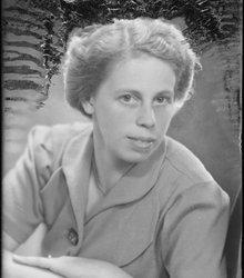 Adolfine Hermana Hogerzeil