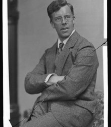 Jan Feith (1874-1944)
