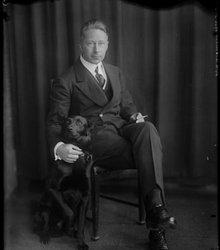 Wilhelm von Hohenzollern (1882-1951)