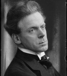 Herbert Fryer (1877-1957)