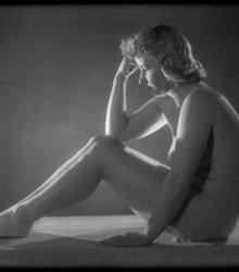 Alida Catharina Mathilde Hooijkaas
