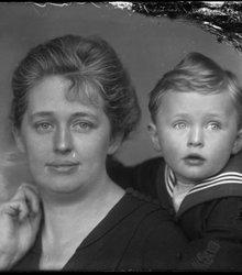 Suzanne Elizabeth Hartman, Johannes Jaco...