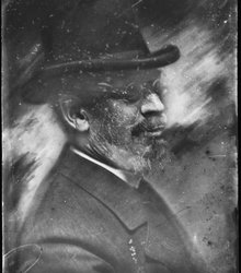 A.J. Derkinderen (1859-1925)