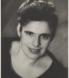 Marjo- Tal (1915-2006)