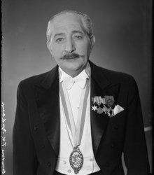 Johan Adriaan Hoelscher Boskamp (1891-19...