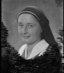 Margaretha Kooij