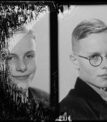 Johan Kraaijenhof (1929-1985), Jacob Kra...