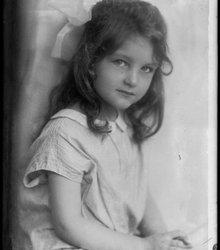 Anna Gertrud Kijzer