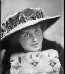 Elisabeth Henriëtte Maria Bartel (1898-1...